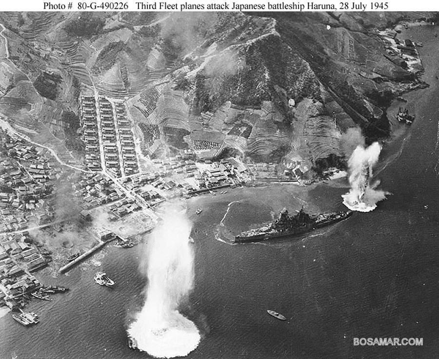 g490226_Haruna_attack_28_July_1945.jpg