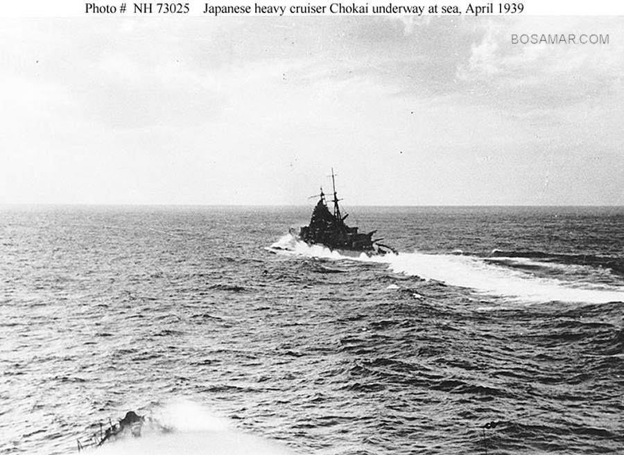 h73025_Chokai_underway_April_1939.jpg